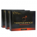 Testohance 3 Pack Bundle...